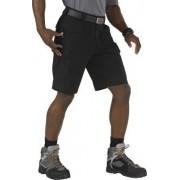 5.11 Tactical Stryke Shorts (Färg: Svart, Midjemått: 34)