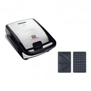 Tefal Snack Collection SW852D Multisnack Contactgrill