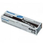 Originale Panasonic KX-FAT411X Toner nero