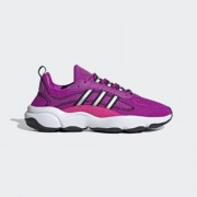 Adidas Кроссовки Haiwee adidas Originals Черный 40.5