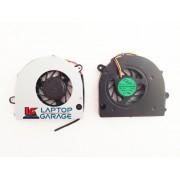 Baterie laptop Asus A42-K56 EXTINSA