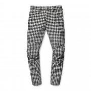 G-Star RAW Pharrell Williams x G-Star Elwood X25 3D Tapered Men?s Jeans
