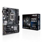 Matična ploča Asus LGA1151 Prime B360M-D DDR4/SATA3/GLAN/7.1/USB 3.1