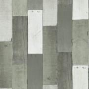 Covers Wall Coverings Бумажные обои Covers Wall Coverings Elements 31-Charcoal