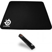 Mouse pad steelseries QcK grea (63008)