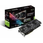 Asus grafička kartica ROG Strix GeForce GTX1070 Ti OC 8GB GDDR5