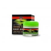 VIVIO Krem z jadem węża 50 ml