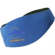 Protectie urechi pentru copii blue