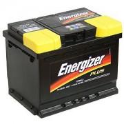 Akumulator Energizer EL2480 D+ 12V 56Ah 400A-10968