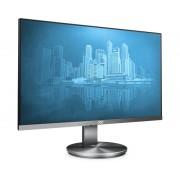 "27"" I2790VQ/BT IPS WLED monitor"