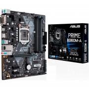 Tarjeta Madre ASUS PRIME B360M-A DDR4 HDMI DVI VGA M.2