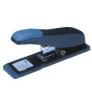 GRAMPEADOR METAL CIS-1000 PROFISSIONAL P/100FL UNIDADE