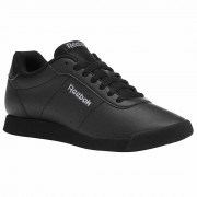 Reebok Zapatillas running Reebok Royal Charm