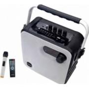 Boxa Portabila Bluetooth Akai ABTS-T5 Activa