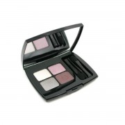 LANCOME OMBRE ABSOLUE QUAD SOMBRA DE OJOS A10