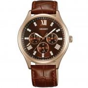 Ceas Orient Fashionable FUX01001T0