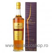 Cognac Lheraud VSOP 700ml in cutie