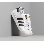 adidas Superstar W Ftw White/ Core Black/ Ftw White