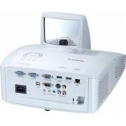 Videoproiector Canon LV-WX300UST WXGA 3000 lumeni