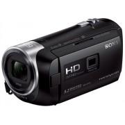 Sony HDR-PJ410 HD, B