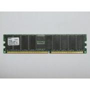 Memorie ECC Samsung 256 PC2100 DDR CL2.0 DIMM