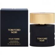 Tom Ford Noir Pour Femme Eau de Parfum para mulheres 30 ml