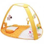 Бебешка активна гимнастика Pastel, Cangaroo, налични 4 цвята, 356002