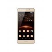 Smartphone Y5II, 1GB, 8GB, 51090LMM
