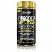 muscletech hydroxycut sx 7 black onyx non stimulant 80 caps