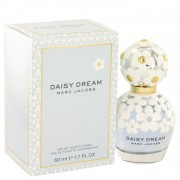 Daisy Dream by Marc Jacobs Eau De Toilette Spray 1.7 oz