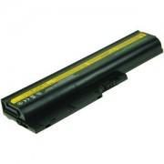 B-5053 Battery (6 Cells) (Lenovo)