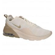 Nike Beige Sneakers Nike Air Max Motion 2
