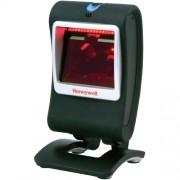 Honeywell Genesis MS7580 Desktop-Barcode-Scanner - Kabel Kabelgebunden - Demoware mit Garantie (Neuwertig, keinerlei Gebrauchsspuren)