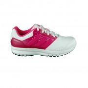 Adidas kamasz cipő Duramo 7 k S83322