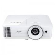 Projector, ACER H6521BD, DLP, 3500LM, 3D, WUXGA (MR.JQ611.001)