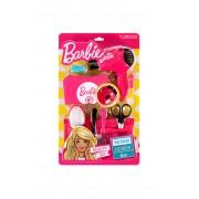 Barbie zestaw fryzjerski 3Y34E6