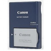 Canon NB-5L Digital Camera Battery Charger