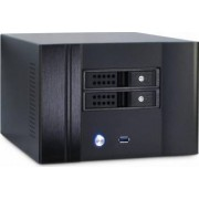 Carcasa Server Inter-Tech SC-4002 NAS Fara sursa