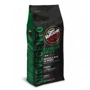 VERGNANO Kawa ziarnista Vergnano 900 Novecento Espresso Dolce 1kg
