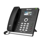 tiptel Htek UC923 - IP-Telefon tiptel Htek UC923