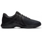 Nike Revolution 4 - scarpe running neutre - uomo - Black