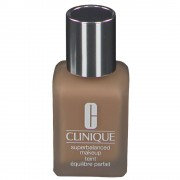 Estee Lauder Clinique Superbalanced Makeup 09 Sand