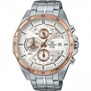 Мъжки часовник Casio Edifice EFR-556DB-7A