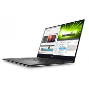 Dell XPS 9560 GX1050, i7-7700HQ 32GB DDR4 1TB SSD GTX1050
