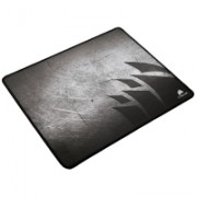 Corsair Gaming MM300 Anti-Fray Cloth GamingMouse Mat - Medium