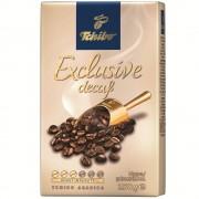 Cafea prajita si macinata decofeinizata, 250g, TCHIBO Exclusive