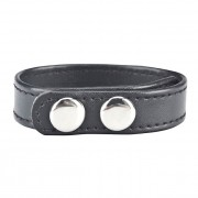 Blue Line C & B Gear Snap C Ring Accessory BLM1724