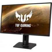 ASUS LCD Monitor|ASUS|TUF Gaming VG27BQ|27"