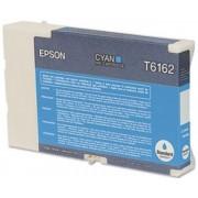 EPSON T6162 cyan kertridž
