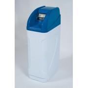 Statie Dedurizare Cabinet - Autotrol Pacific 12ET-AT